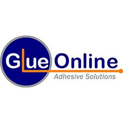 GlueOnline