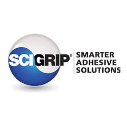 SciGrip®