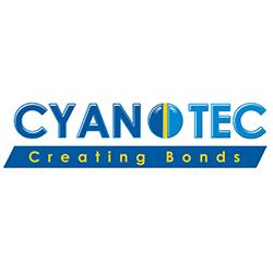 Cyanotec