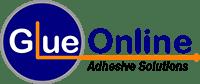 Glue Online